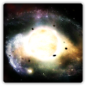 Solar System HD Deluxe Edition - icon