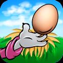 «Яйцелов» на Андроид