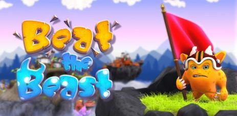 Скриншот Beat the Beast Lite