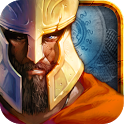 Войны Спарты – Империя Чести - icon