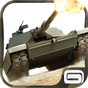 «World at Arms — Мир в огне» на Андроид