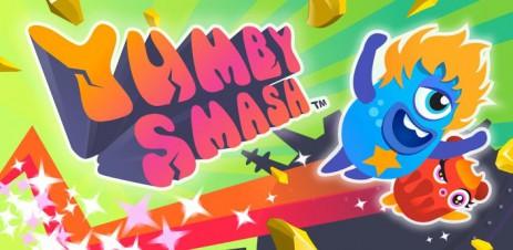 Yumby Smash - thumbnail