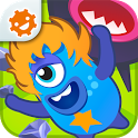 «Yumby Smash» на Андроид