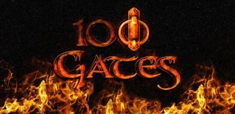 100 Ворот - thumbnail