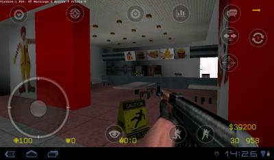 descargar counter strike 1.6 para android tablet