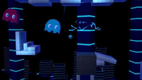 Скриншот Мраморус