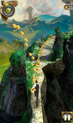 Temple Run: Oz | Android