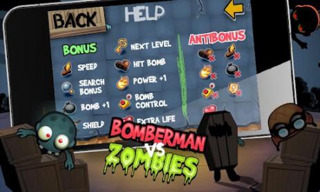 bomberman vs zombies apk full espanol