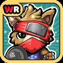 Cat War2 - icon