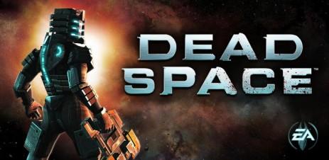 Dead Space - thumbnail