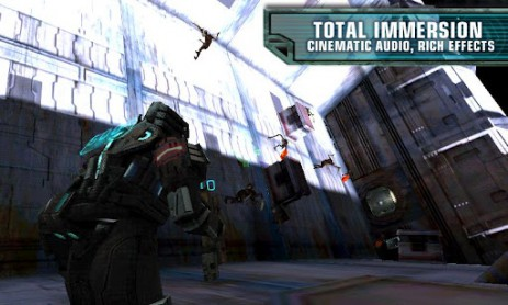 Dead Space | Android