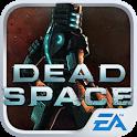 «Dead Space — Мёртвый Космос» на Андроид