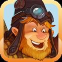 «Dwarves' Tale — тайны гномов» на Андроид