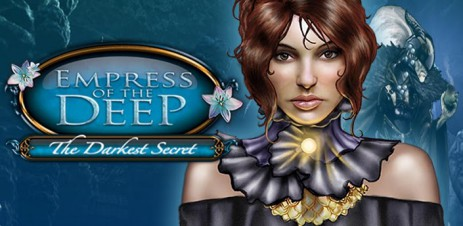 Empress of the Deep - thumbnail