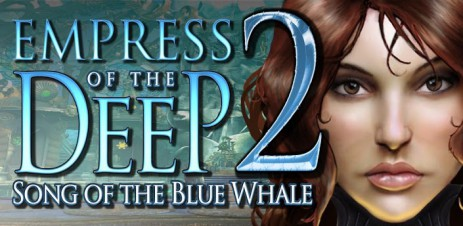 Empress of the Deep 2 - thumbnail