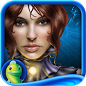 Empress of the Deep - icon