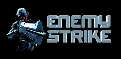 enemy strike1