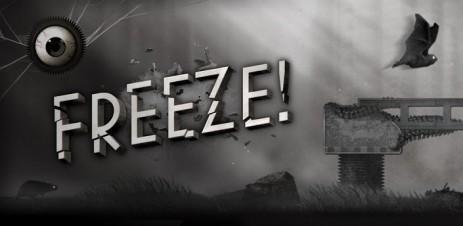 Freeze! - thumbnail