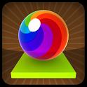 «Marbelous! — Мраморус» на Андроид