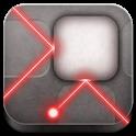 «Lazors — головоломка с лазерами» на Андроид