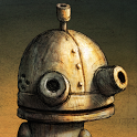 «Machinarium» на Андроид