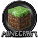 «Minecraft — Pocket Edition» на Андроид