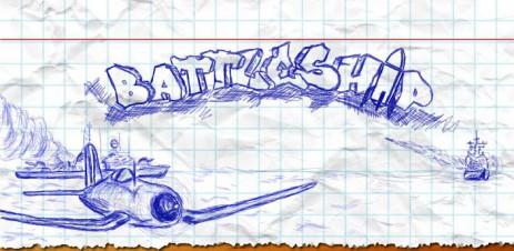 Battleship - thumbnail