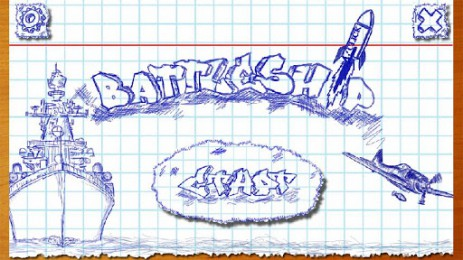 Battleship | Android