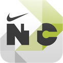 «Nike Training Club — Комплекс упражнений от Найк» на Андроид