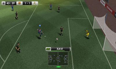 www waptrick games pes 2012