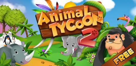 Animal Tycoon 2 - thumbnail