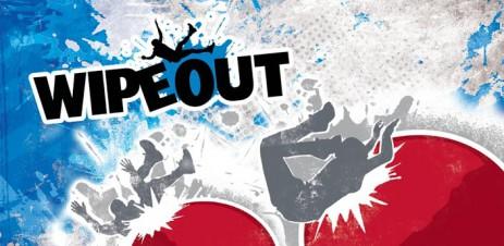 Wipeout - thumbnail
