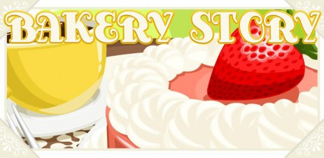 Bakery Story - thumbnail