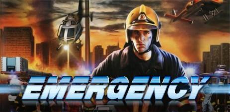 EMERGENCY - thumbnail