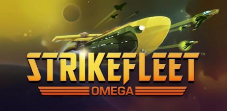 Strikefleet Omega - thumbnail