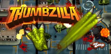 ThumbZilla - thumbnail