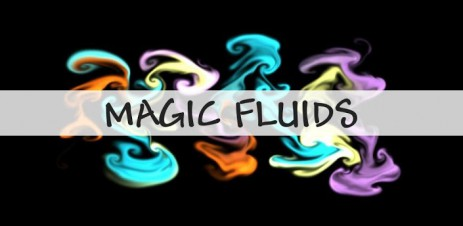 Magic Fluids - thumbnail
