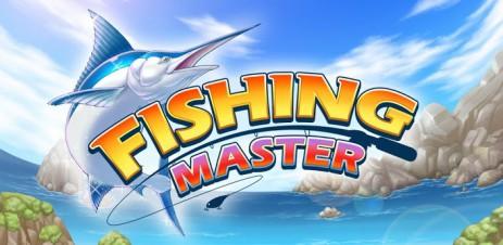 Fishing Superstars - thumbnail