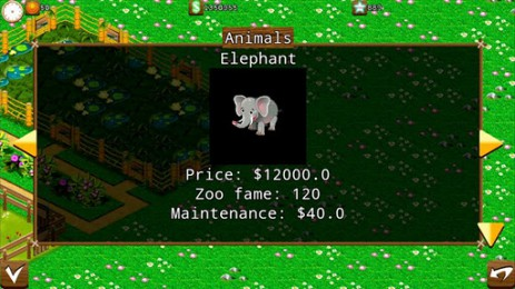 Animal Tycoon 2 | Android