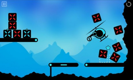 Fly Cargo | Android