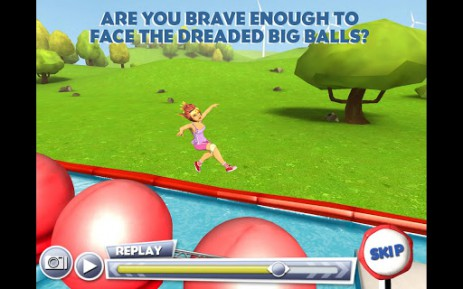 Wipeout | Android