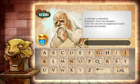 Fort Boyard | Android
