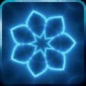 «Prismatic — обои «Калейдоскоп»» на Андроид