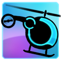 Fly Cargo - icon