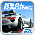 Real Racing 3 - icon