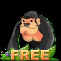 «Animal Tycoon 2 — создай зоопарк» на Андроид