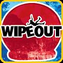 Wipeout - icon
