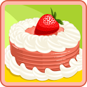 Bakery Story - icon