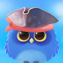 Little Sparrow - icon