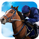 «iHorse Racing — скачки» на Андроид